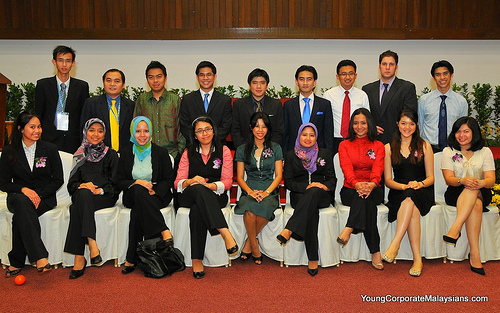YCMS09 Preview-27
