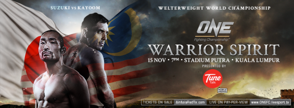 OFC12-KL-fbcover2