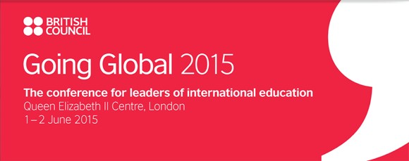 goingglobal2015
